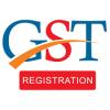 GST Registration in Madurai