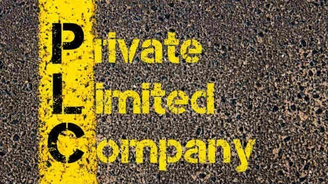 Private Limited Company Registration in Madurai
