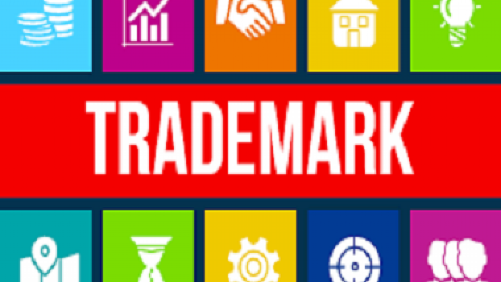 Trademark Registration in Karur