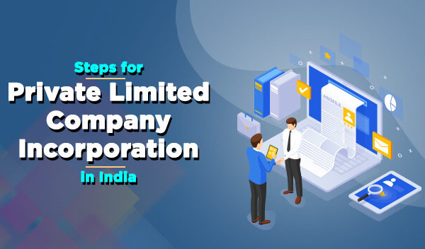 Private Limited Company Registration in Karur