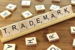 Trademark Registration in Madurai
