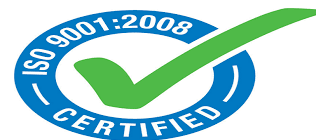 ISO Certification in Karur