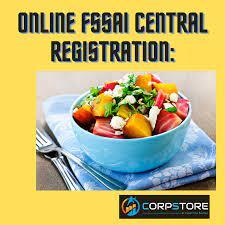 FSSAI Registration in Madurai
